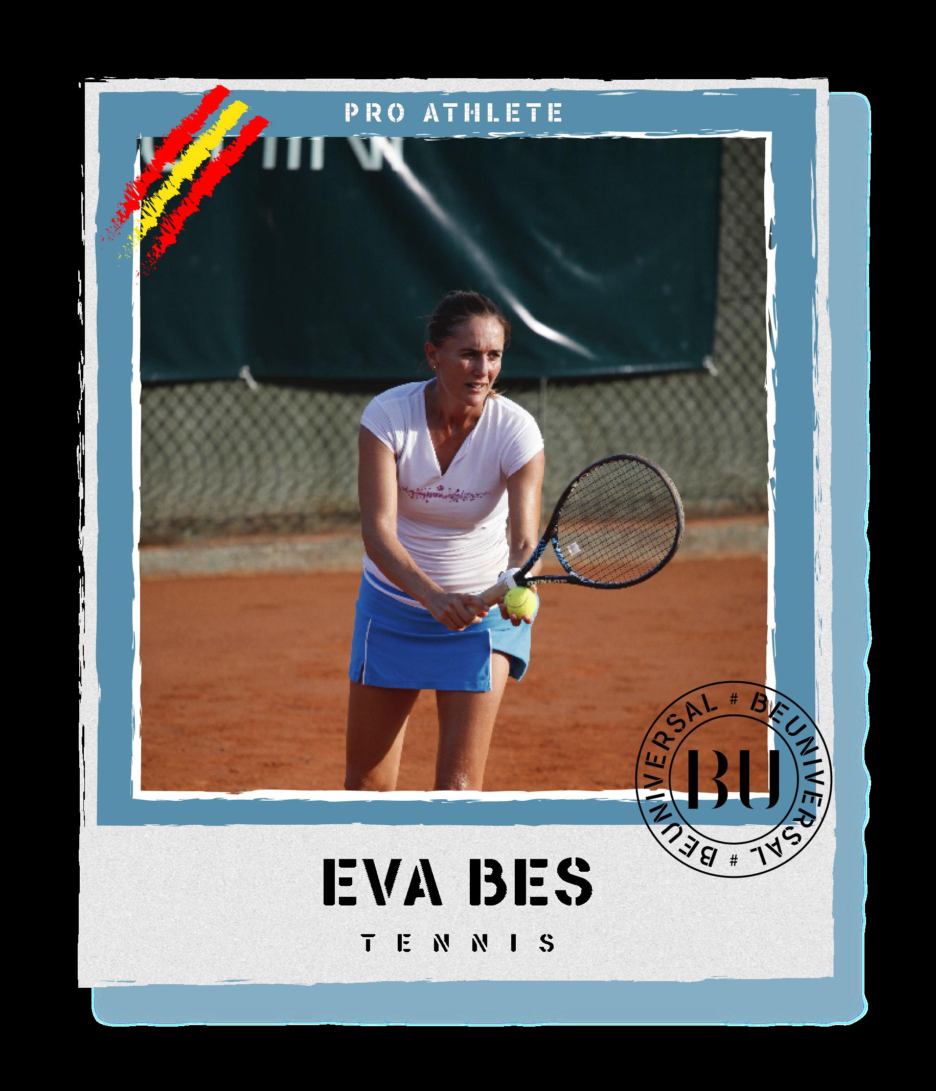 Eva Bes